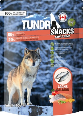 tundra_snacks_skincoat_100g.jpg