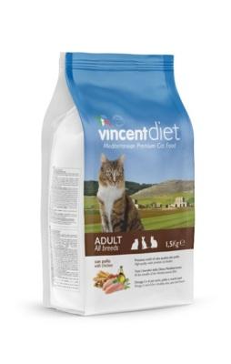 vincent-diet-cat-adult-piscanec-15kg.jpg