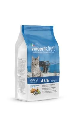 vincent-diet-cat-adult-riba-15kg.jpg