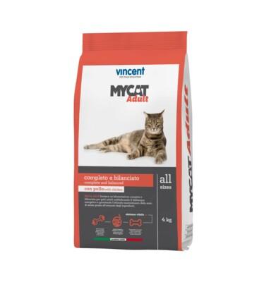 vincent-mycat-adult-4-kg_1.jpg