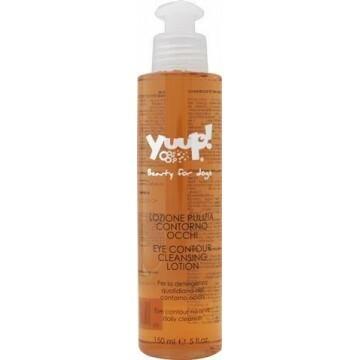 yuup-losjon-za-ienje-oi-150-ml.jpg