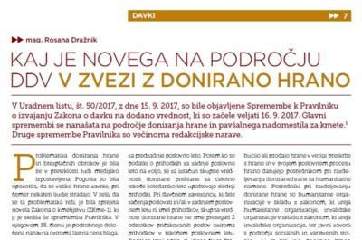 2017_10_donirana_hrana_PZDDV.jpg