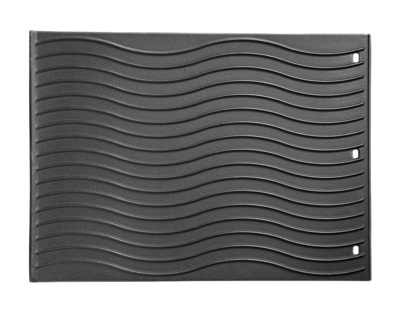 56040-cast-iron-griddle-wave-napoleon-grills.jpg