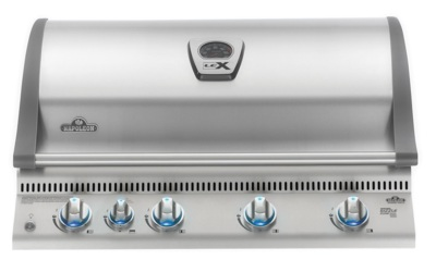 bilex605-lights_napoleon_grills.jpg