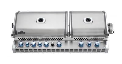 bipro825rsib-lights-napoleon-grills-1520335794.jpg