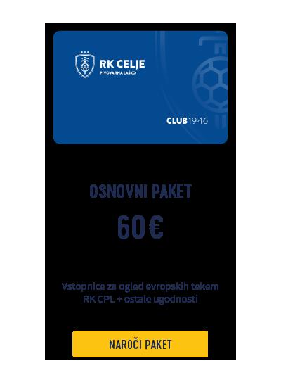 Club1946_Spletna_stran_Kartice_Osnovna_400x550px.png