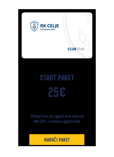 Club1946_Spletna_stran_Kartice_Start_400x550px-1.png