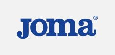 Sponzor-Joma-2.png