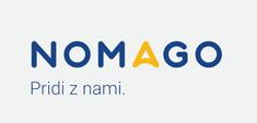 Sponzor-Nomago-46.png