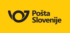 Sponzor-Posta_Slovenije-2.png