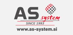 Sponzor-assystem16.png