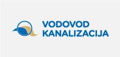 Sponzorji_vodo.jpg