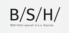 bsh_han.png