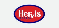 hervis.png