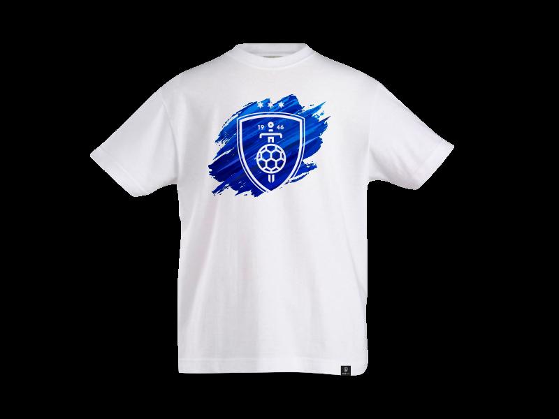 Majica RKCPL Lifestyle logo