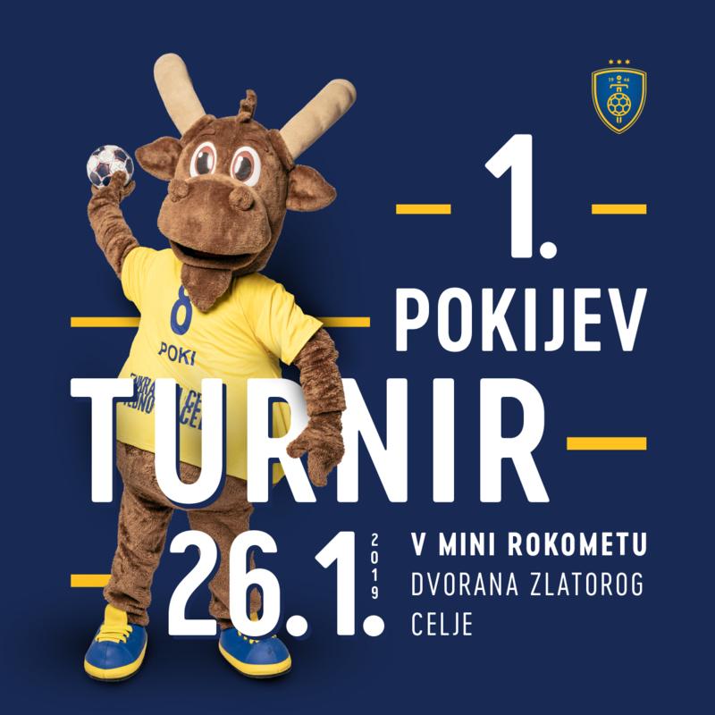 Pokijev_turnir_banner.jpg