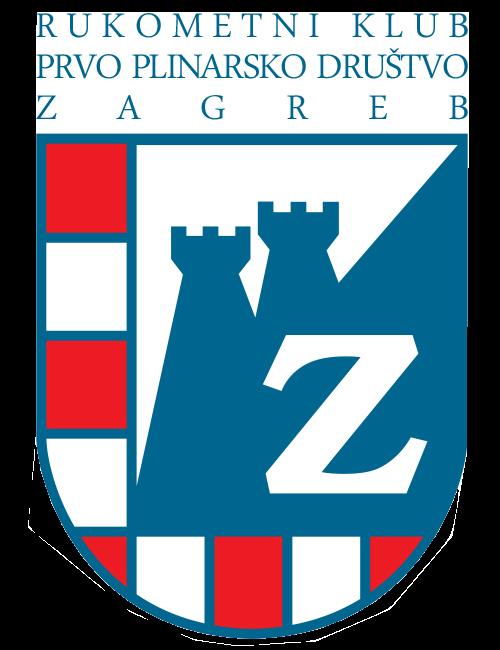RK_PPD_Zagreb_logo.png
