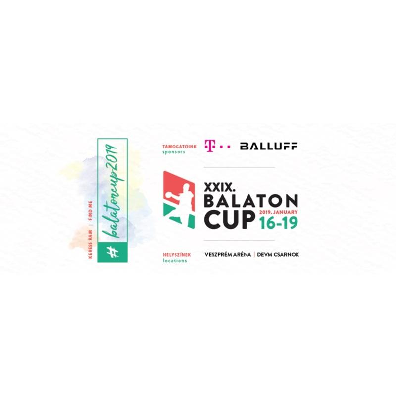 balaton-cup1.jpg