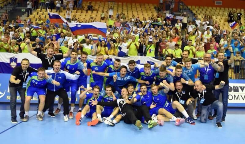 u20_slovenija_v_finalu.jpg