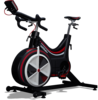 product__wattbike1x.png