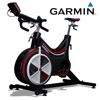 Garmin-wattbike.jpg