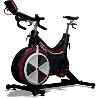 product__wattbike1x.png