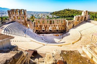 grcija-atene-amfiteater-1.jpg