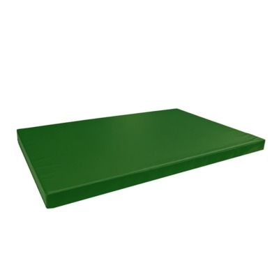 BLAZINA-TELOVADNA-200x100-12CM-PVC-01.jpg