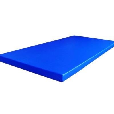 BLAZINA-TELOVADNA-200x100-5CM-PVC-01.jpg