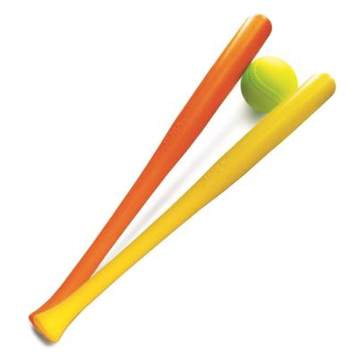 KIJ-BASEBALL-SOFTBALL-SUPERSAFE-DOM-00.jpg