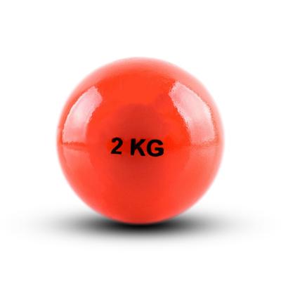 KROGLA-ATLETIKA-SUVANJE-MET-KOVINSKA-2KG-01.jpg