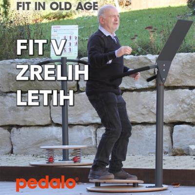PEDALO-FIT-V-ZRELIH-LETIH-1.jpg