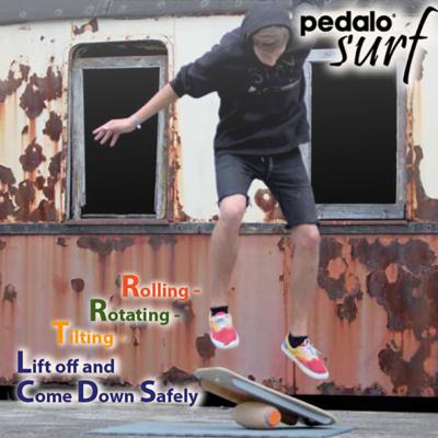 PEDALO-SURF-FREESTYLE-1.jpg