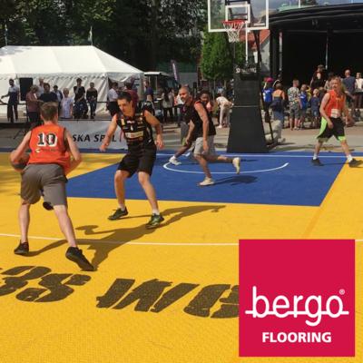 VIDEO-BERGO-KOSARKA-3x3-FAST.jpg