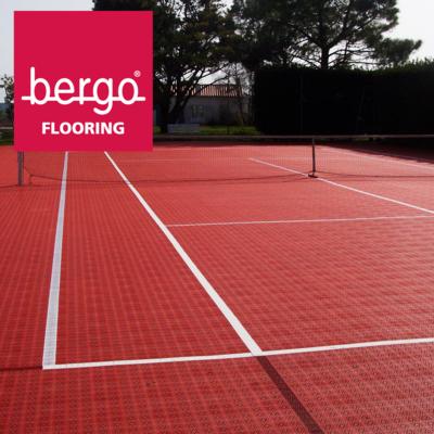 VIDEO-BERGO-TENIS-02.jpg