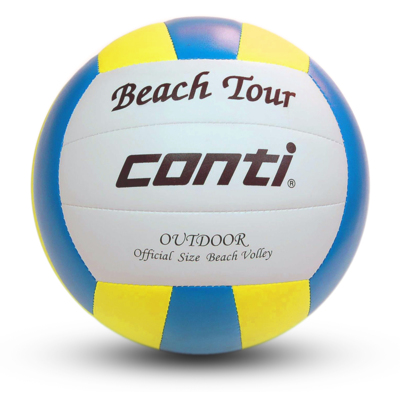 ZOGA-ODBOJKA-BEACH-TOUR-CONTI.jpg