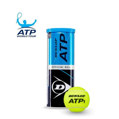 ZOGA-TENIS-DUNLOP-ATP-3.jpg