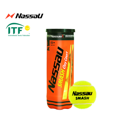 ZOGA-TENIS-NASSAU-SMASH-CLAY-COURT-T1101.png