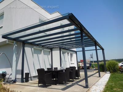 14a_terrassenueberdachungen_glas.jpg