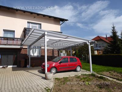 25c_nadstreski_carport_classic.jpg