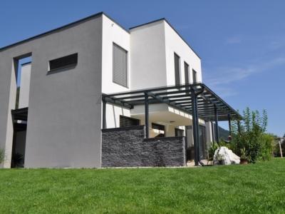 terrassen-ueberdachungen-1.jpg
