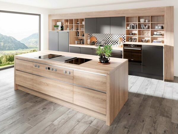 kuhinja-Interdan-Eiche-hell-Anthrazit-dankuchen-slovenija-1-1024x769-1.jpg