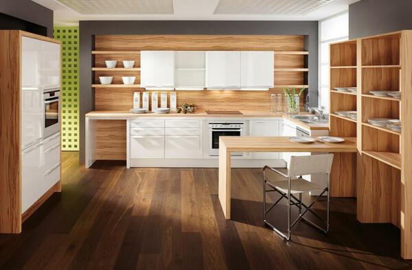 kuhinja-architec-1.jpg