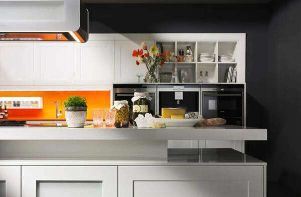kuhinja-bretagne-1.jpg