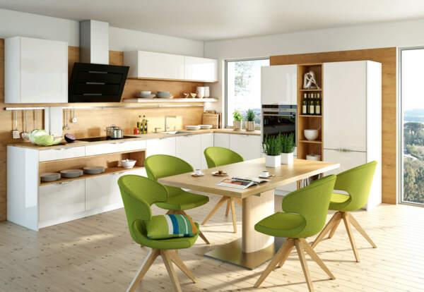 kuhinja-chromform-1.jpg