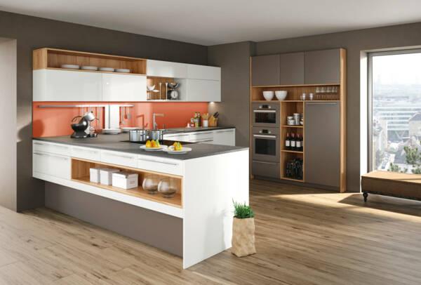 kuhinja-la_corte-1.jpg
