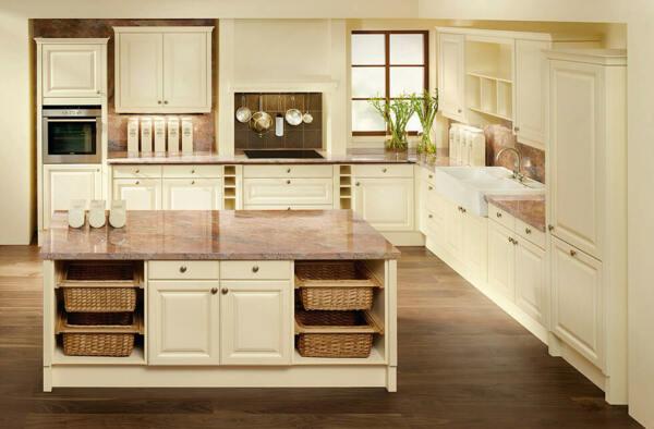 kuhinja-landhaus-1.jpg