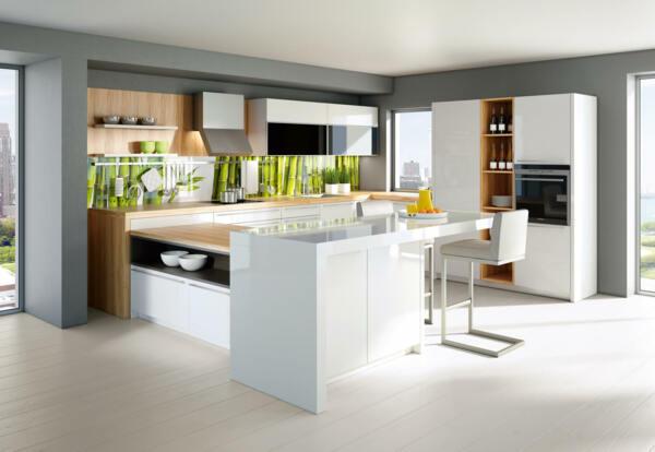 kuhinja-linea-1.jpg