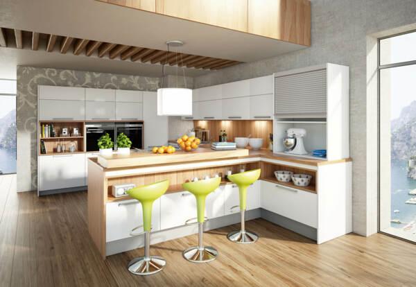 kuhinja-living-1-1.jpg