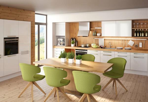 kuhinja-living-5.jpg